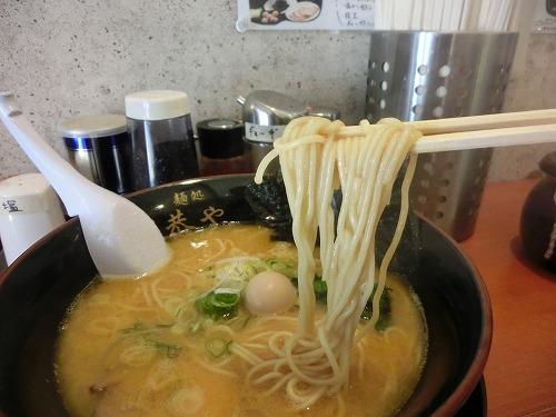 s-恭や麺CIMG9726
