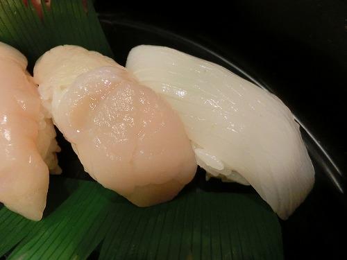 s-魚たつ2CIMG9754