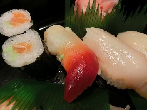 s-魚たつ1CIMG9755