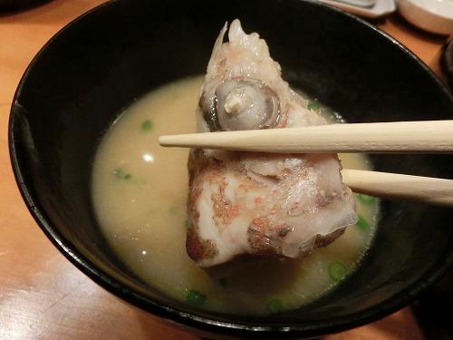 s-魚たつ汁CIMG9763