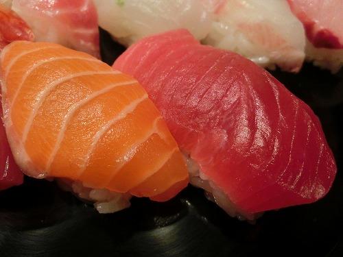 s-魚たつ6CIMG9756