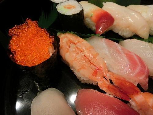 s-魚たつ3CIMG9760