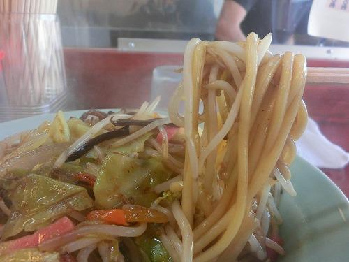 s-ちゃんぽん麺CIMG9797