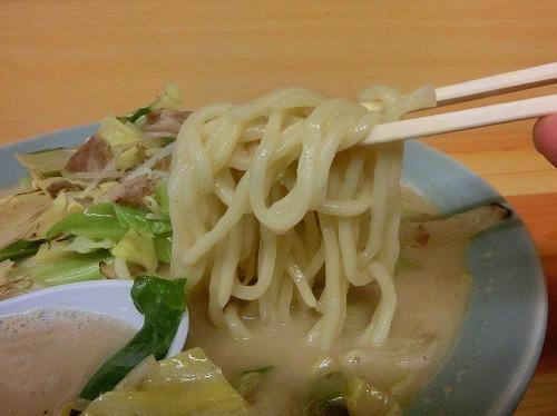 s-ピッグ麺CIMG9837
