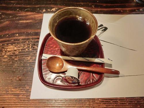 s-ゆらりコーヒーCIMG9889