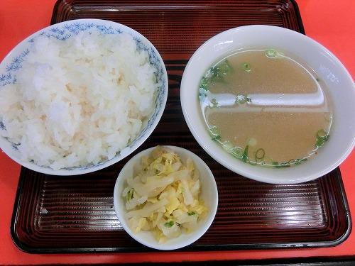 s-龍飯CIMG9901
