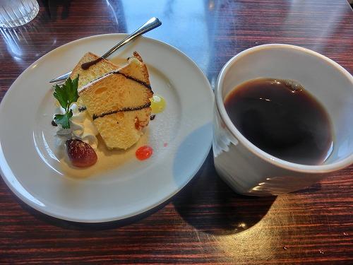 s-空コーヒーCIMG0106