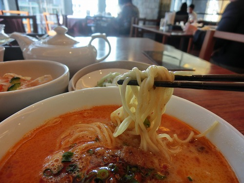 s-八仙閣麺CIMG0143