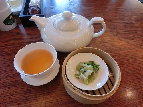 s-八仙閣お茶CIMG0138