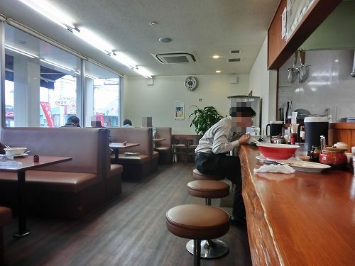 s-武蔵店内CIMG0001