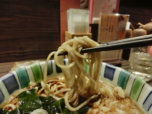 s-高田屋麺CIMG0084