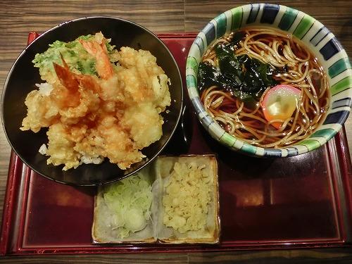 s-高田屋CIMG0080