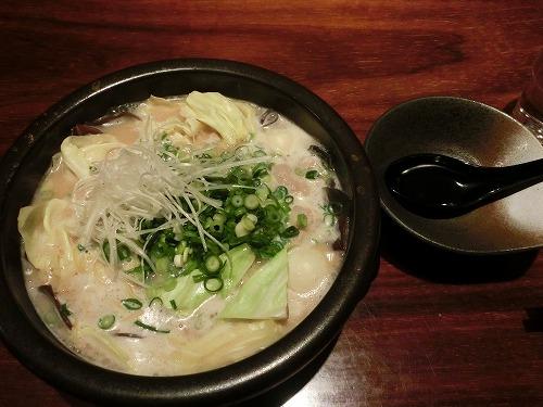 s-土鍋CIMG0125