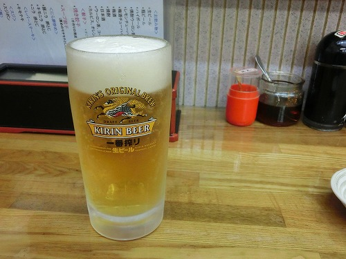 s-長崎の夜ビールCIMG0158