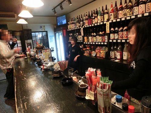 s-長崎の夜立飲み店内CIMG0170