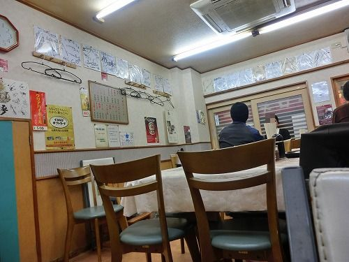 s-長崎の夜店内CIMG0162