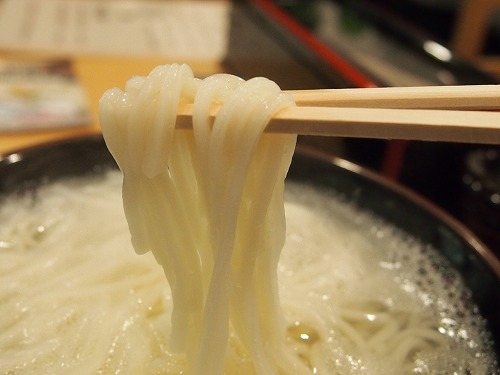 s-戸隠麺P1011412