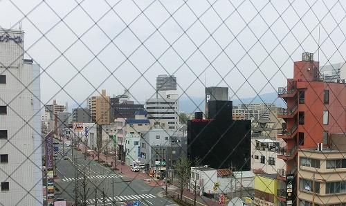 s-上海店内2CIMG0309
