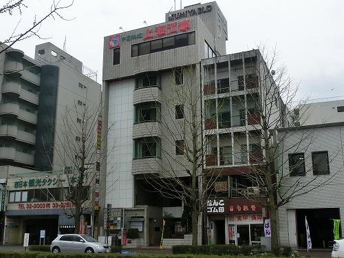 s-上海外見CIMG0317