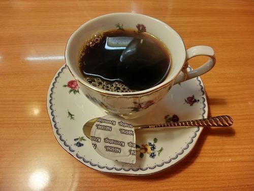 s-コロッケコーヒーCIMG0372