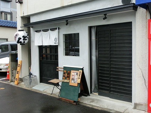 s-侍外見CIMG0429