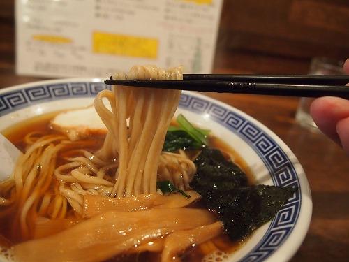 s-はなもこし麺P4131687