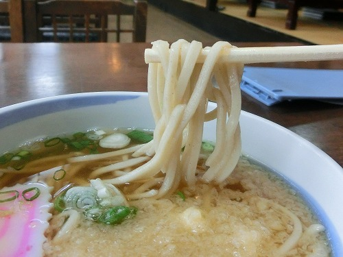 s-そば幸そば麺CIMG0578