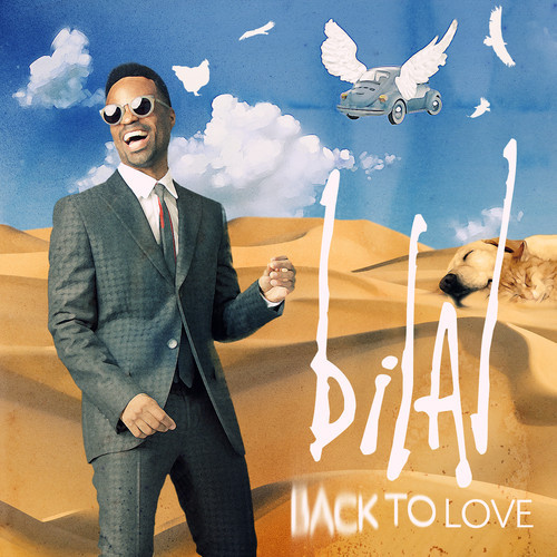 Bilal-back2love.jpg