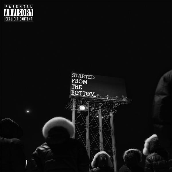 Drake-StartedFromTheBottom.jpg