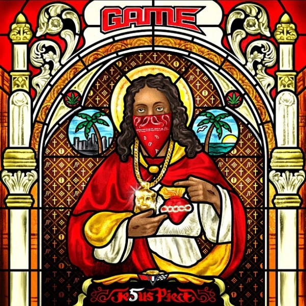 Game-JesusPiece.jpg