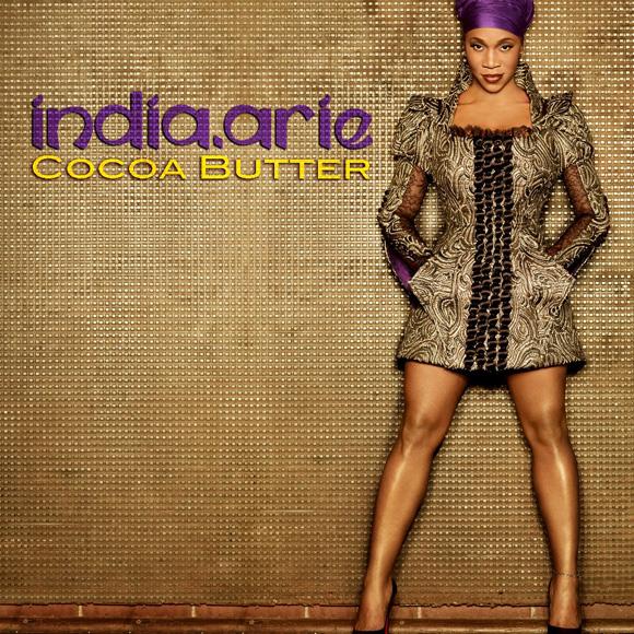 IndiaArie-Cocoa-Butter.jpg
