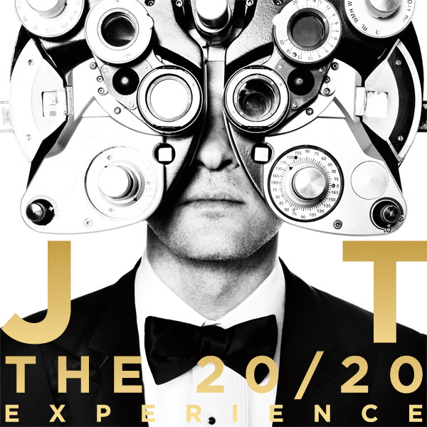JT_The_20_20_Experience.jpg
