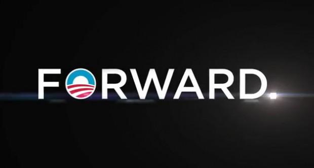 Obama-Forward.jpg