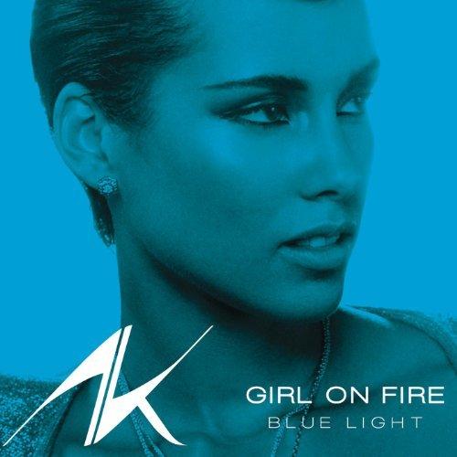 alicia-keys-girl-on-fire_blue-light.jpg