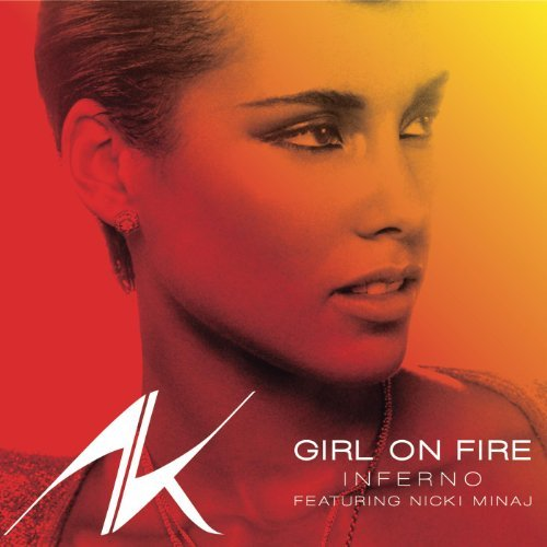alicia-keys-girl-on-fire_inferno-artwork.jpg