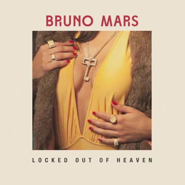 bruno_mars-LockedOutOfHeaven.jpg