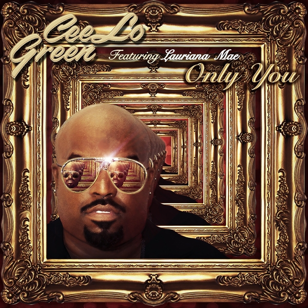 ceelo-only-you-single-art.jpg