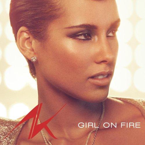 girl-on-fire_original.jpg