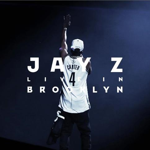 jay-z-live_in_brooklyn.jpg