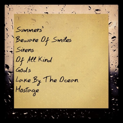 maxwell-summers_track-list.jpg