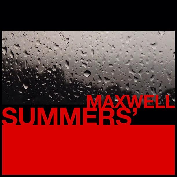 maxwell_summers.jpg