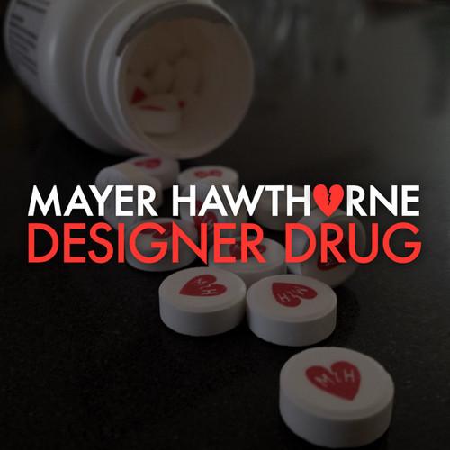 mayerHawthorne-designer_drug.jpg