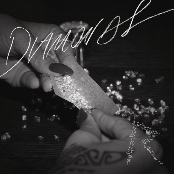 rihanna-diamonds.jpg