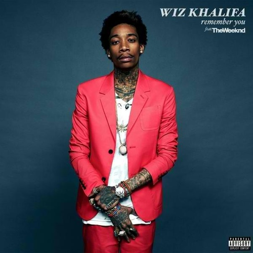 wiz_khalifa-the_weeknd.jpg