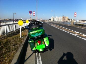江の島ct_convert_20111228132909