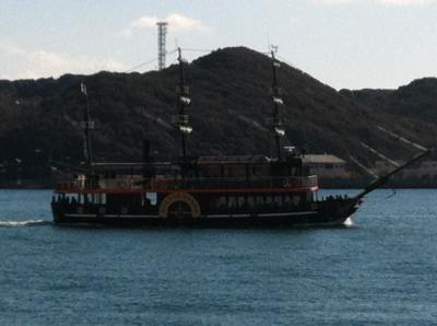 黒船_convert_20120213164302