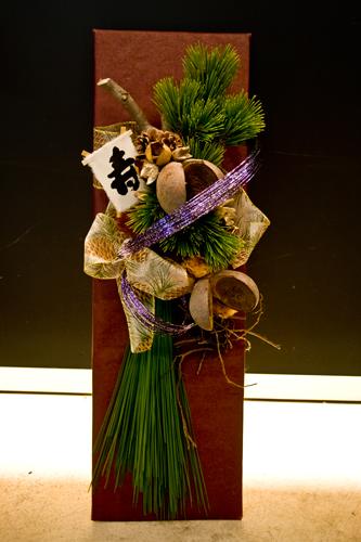 201110301.jpg