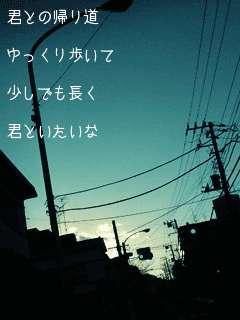 9h7NCc_480.jpg
