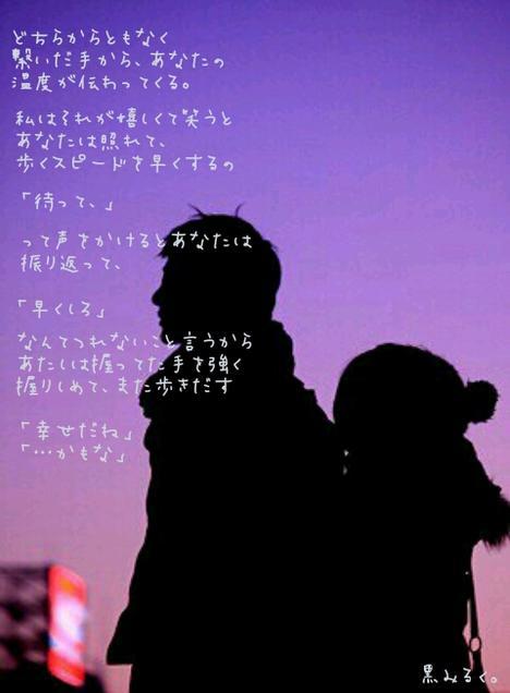 cR6vl4_480.jpg