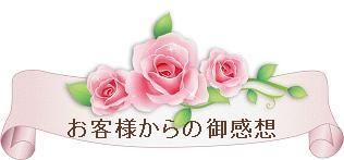 20130602005916bab.jpg